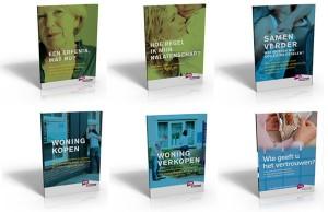 alle-brochures