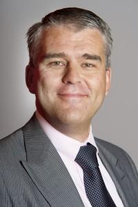 Mr. Ernst Loendersloot, Sr. kandidaat notaris te Maastricht. Fotograaf: www.lauradehaanfotografie.nl